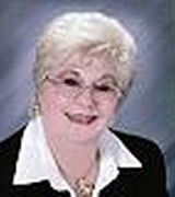 Ruth Kirschn…, Real Estate Pro in ,