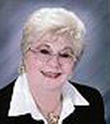 Ruth Kirschn…, Real Estate Pro in Boca Raton, FL