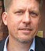 Brian Sink, Agent in Washington, DC