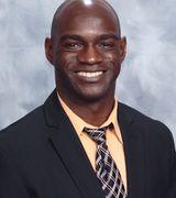William Hernandez, Agent in Biscayne Park, FL