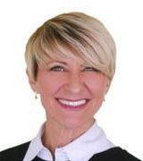 Julie Jones, Real Estate Pro in Lake Isabella, CA