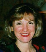 Leslie Elkan, Real Estate Pro in Encino, CA