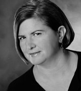 Profile picture for Joann Impallaria