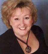 Kathy Fontana, Real Estate Pro in Newbury Park, CA