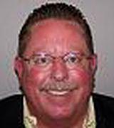 Jeff Rusch, Real Estate Pro in Richmond, VA