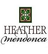 Heather Mend…, Real Estate Pro in Visalia, CA