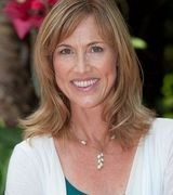 Ellen Gvili, Real Estate Pro in Key West, FL