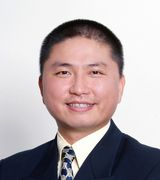 Danny Chen +…, Real Estate Pro in CORONA, CA