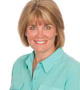 Carol Lambrecht, Real Estate Agent in New Prague, MN