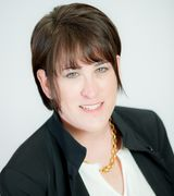 Mary Etta Gregory, Real Estate Agent in Marlboro, NJ