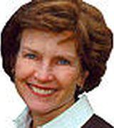 Karen Goheen, Agent in Elkhart, IN