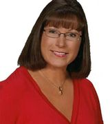 Lisa Giller, Real Estate Pro in Windsor, CT