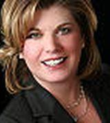 Kathy Landers - CLHMS, SFR, ABR, Agent in Flower Mound, TX