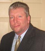 Stephen Rose, Real Estate Pro in Taunton, MA