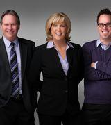 Lindekugel & Associates, Real Estate Agent in Moreno Valley, CA