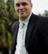 Alain Castel…, Real Estate Pro in Weston, FL