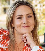 Karla Arjona…, Real Estate Pro in Houston, TX