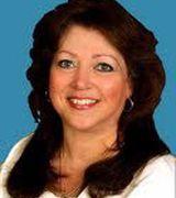 Sheila Santee, Agent in Lawrence, KS