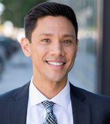 Ryan Akin, Agent in Oakland, CA