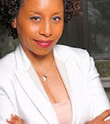 Judith Figueroa, Real Estate Agent in New York, NY