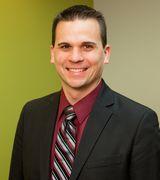 Justin Prillwitz, Real Estate Agent in Rocklin, CA