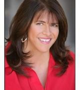 Nathalie Marles, Real Estate Agent in Sierra Madre, CA