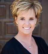 Randi Christel, Agent in Scottsdale, AZ