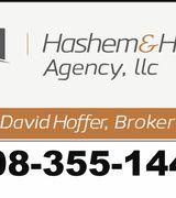 David Hoffer, Real Estate Pro in Hillside, NJ