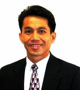 Trung Nguyen, Real Estate Pro in Winter Garden, FL