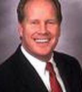 Dave Johnson, Real Estate Agent in Eden Prairie, MN