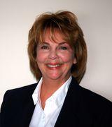 Jean Dunham, Agent in Charlotte, NC