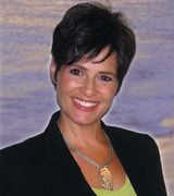 Gini De Armas, Real Estate Agent in Carlsbad, CA