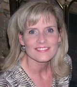 Debra Lawler, Agent in Cumming, GA