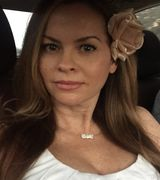 Michelle, Real Estate Pro in Aguanga, CA