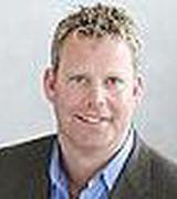 Matt Farley, Real Estate Pro in Edina, MN