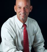Greg Calaway, Agent in Bryant, AR