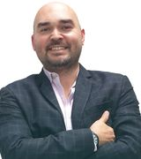 Jesus Pazmino, Real Estate Pro in Weston, FL