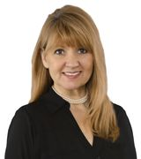 Theresa White, Agent in Pittsburgh, PA