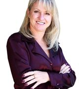 Tracee Walsh, Agent in Midvale, UT