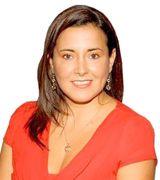 Diana Orozco, Agent in Naples, FL