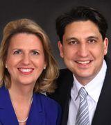 Vicki Stout & Bob Bailey-Lemansky, Real Estate Agent in Livingston, NJ