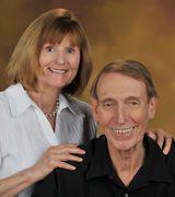 Profile picture for Michael & Patty Beggs