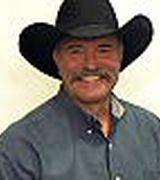 Andy Ghigo, Agent in Phoenix, AZ