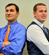 Eric Soto and…, Real Estate Pro in Orlando, FL