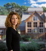 Sarah Winderlin, Real Estate Agent in Ipswich, MA
