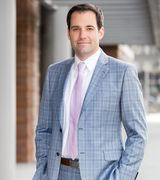 Anthony Cass…, Real Estate Pro in Berkeley, CA