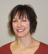 Elaine Curley, Real Estate Pro in Tawas City, MI
