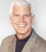 Peter Lessek, Real Estate Agent in Wheaton, IL