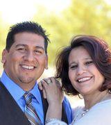 Maria Morales, Real Estate Pro in Las Vegas, NV