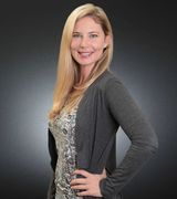 Heather Cosgrove, Real Estate Agent in Bradenton, FL